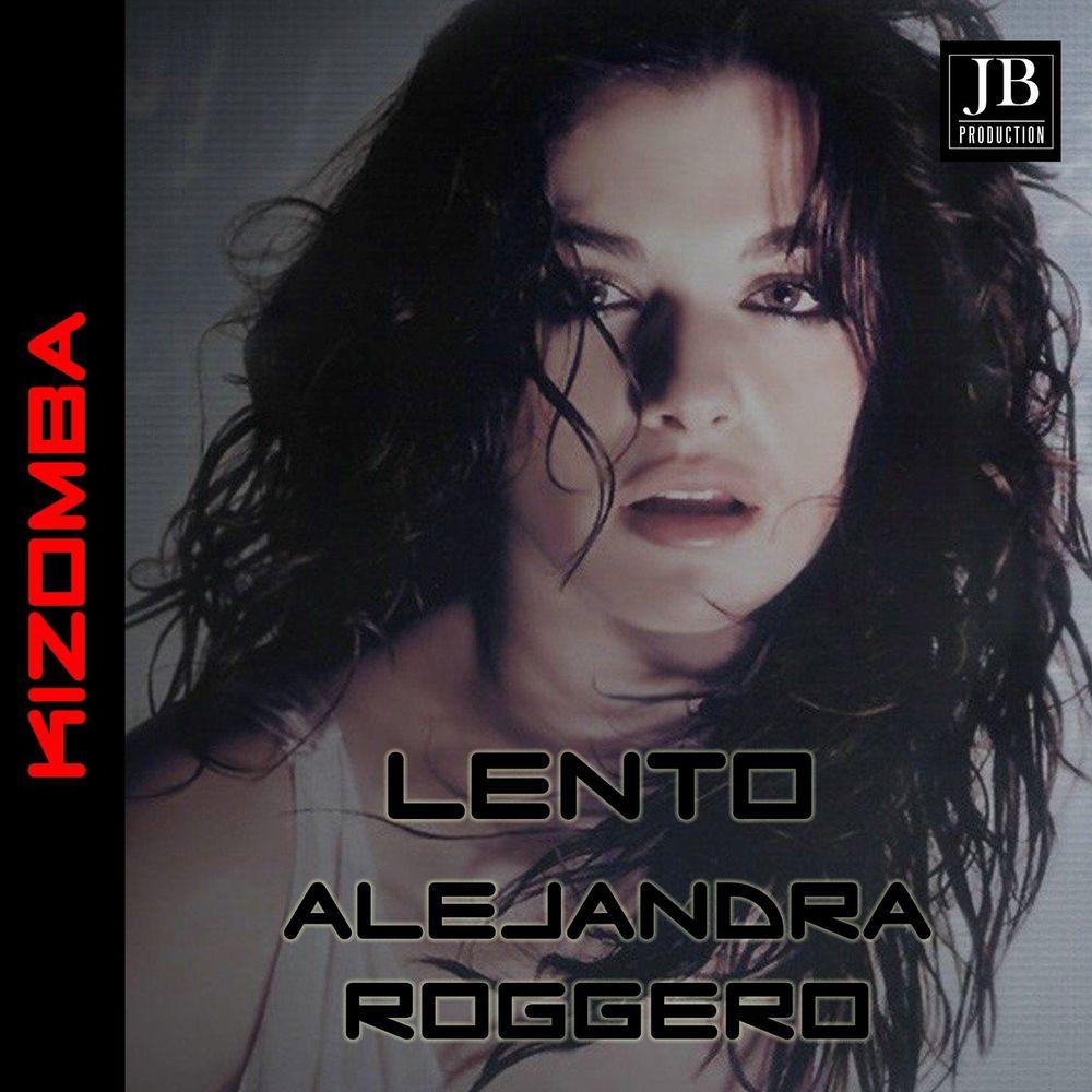 Lento (Daniel Santacruz Kizomba Version)