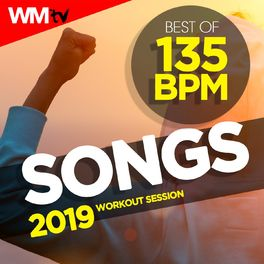 Workout Music Tv: Best Latin Hits 2019 For Jogging Workout