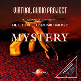 CYBERTRACKS VIRTUAL AUDIO PROJECT SCARICARE
