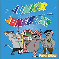 Junior Jukebox! , Vol. 1