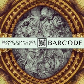 Barcode (feat. Dominic Lord) cover