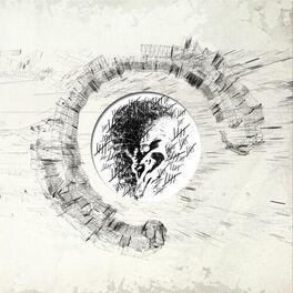 Album cover of Return of the Silence