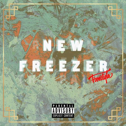 deezer freezer
