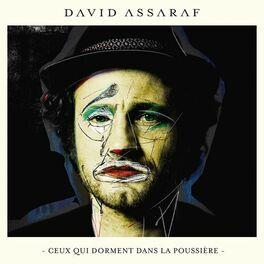 Album cover of Et que rien ne m'éveille