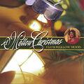 A Mellow Christmas