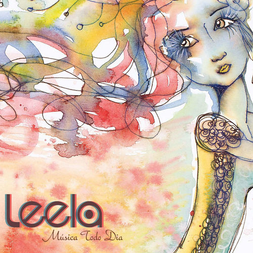 Baixar Single On the Road – Leela (2013) Grátis