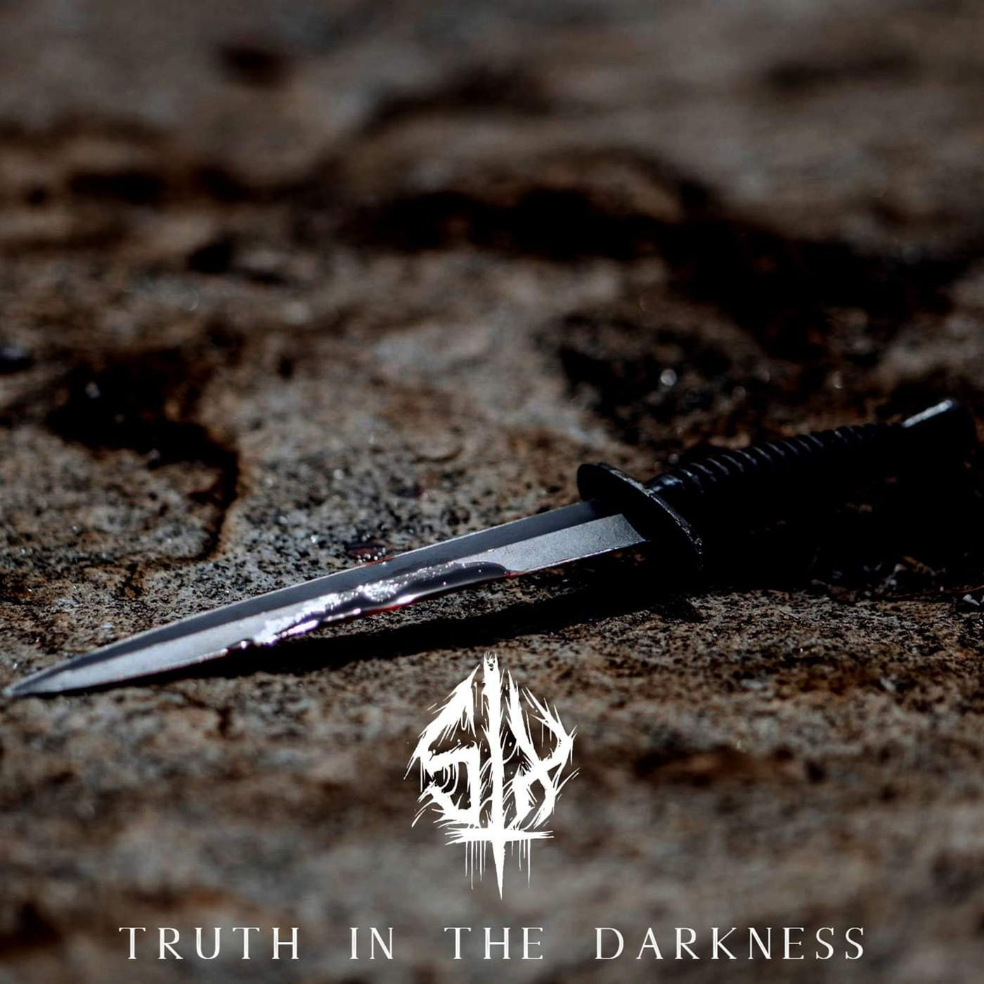 SIX - Truth in Darkness [single] (2019)