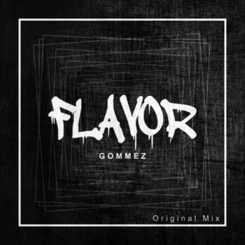 Flavor cover