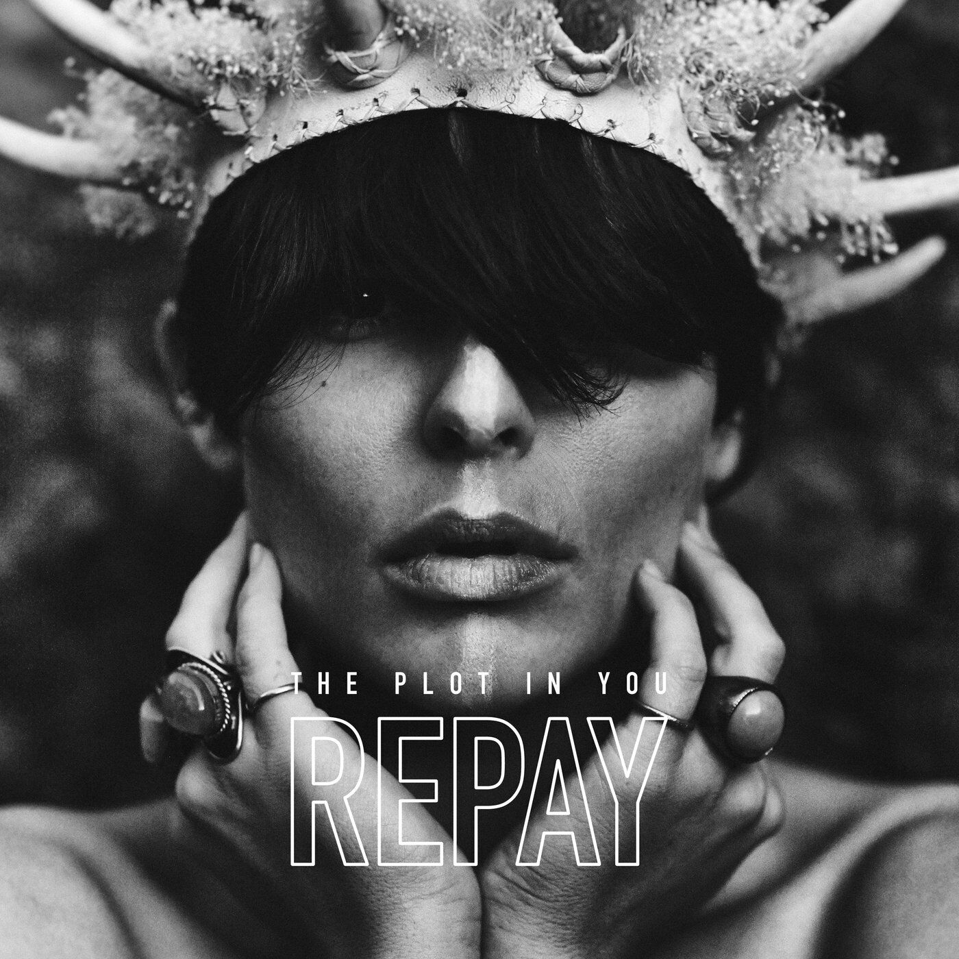 The Plot In You - REPAY [single] (2020)