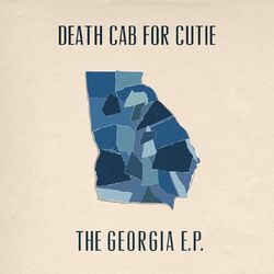Fall On Me - Death Cab for Cutie Download