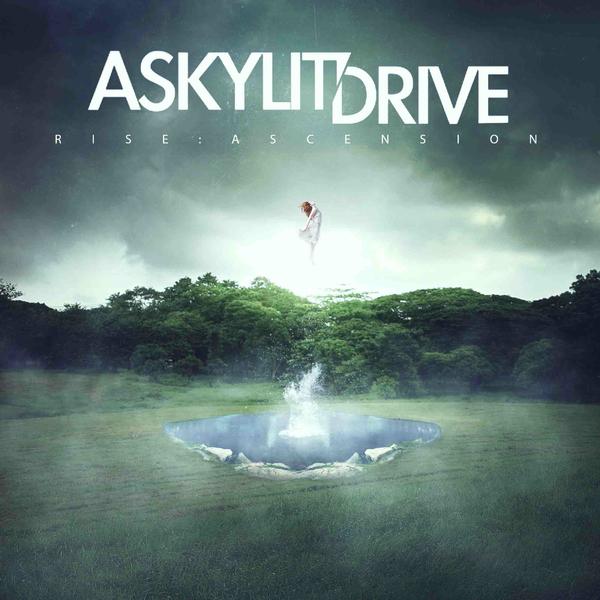A Skylit Drive - Rise: Ascension (2014)
