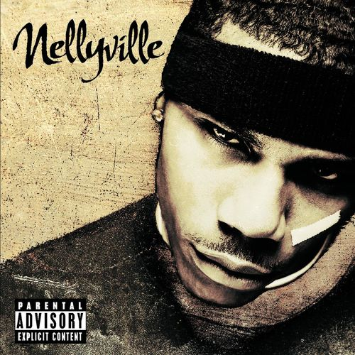 Baixar Single Nellyville (Explicit Version), Baixar CD Nellyville (Explicit Version), Baixar Nellyville (Explicit Version), Baixar Música Nellyville (Explicit Version) - Nelly 2018, Baixar Música Nelly - Nellyville (Explicit Version) 2018