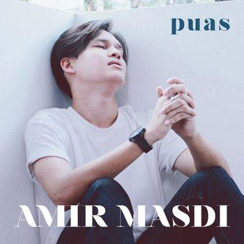 Puas cover