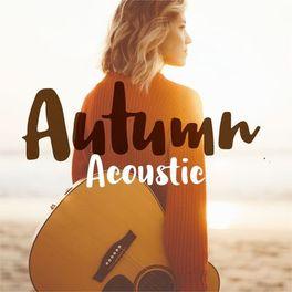 Album cover of Autumn Acoustic