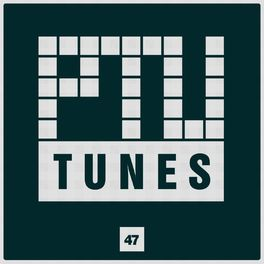 Album cover of Ptu Tunes, Vol. 47