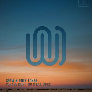SRTW ft. Roxy Tones & Boki - Please Don't Go