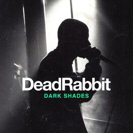 Album cover of Dark Shades