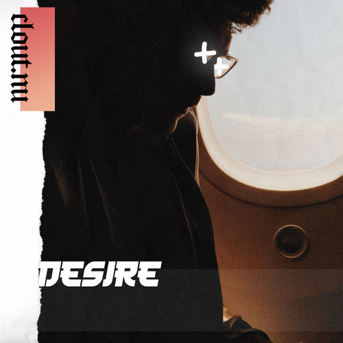 Baixar Single Desire – Sefa Taskin (2019) Grátis