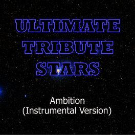 Hot Fire Instrumentals Wale Ambition Instrumental Version Listen On Deezer