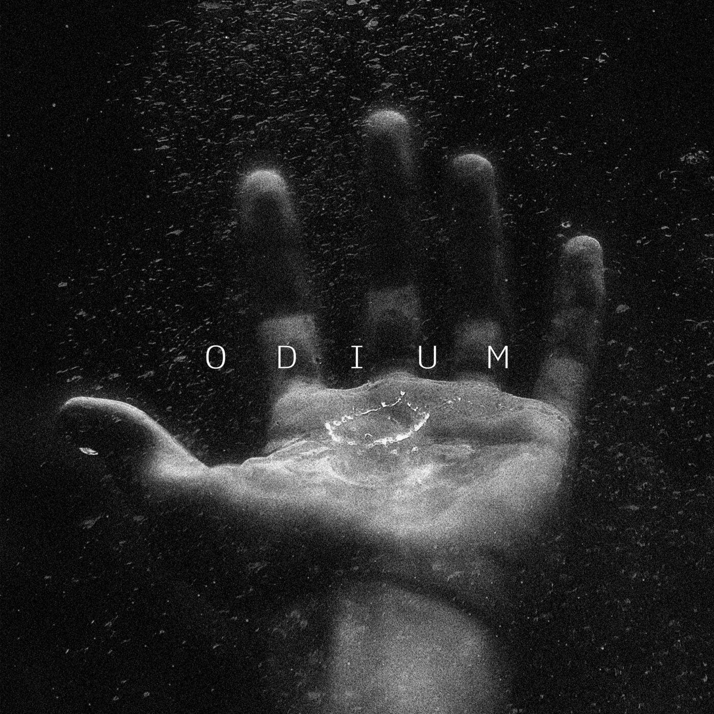 Allt - Odium [single] (2020)