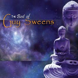 Guy Sweens - The Best of Guy Sweens
