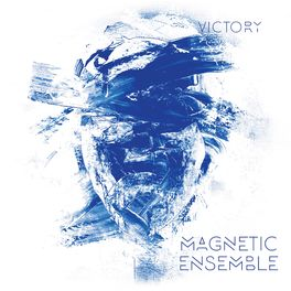 Album cover of Victory