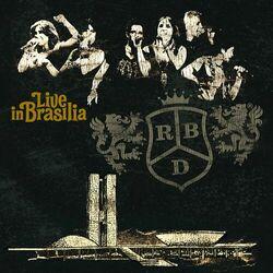 Download RBD - Live In Brasilia 2020