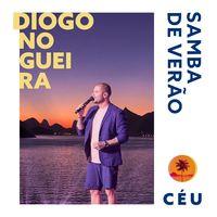 Baixar Diogo Nogueira - CD Samba de Verão_Céu (2021)