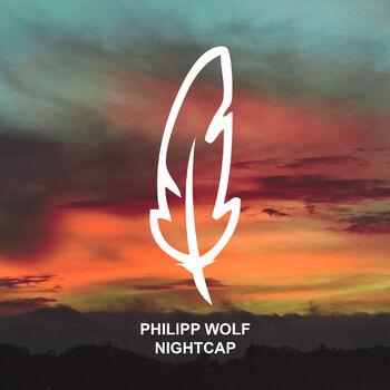 Nightcap cover
