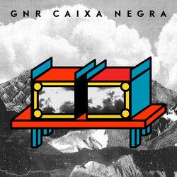 Não Há Guerra - GNR Download