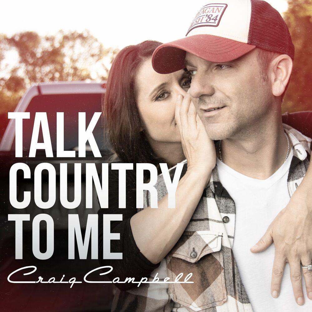 Talk Country To Me