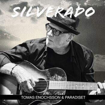 Silverado cover