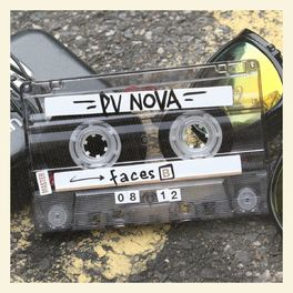 Album cover of Faces B (2008 - 2012)