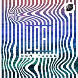 Album cover of #UOAI