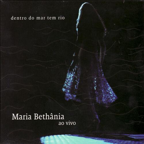 Baixar Música Sábado Em Copacabana (Ao Vivo) – Maria Bethânia (2007) Grátis