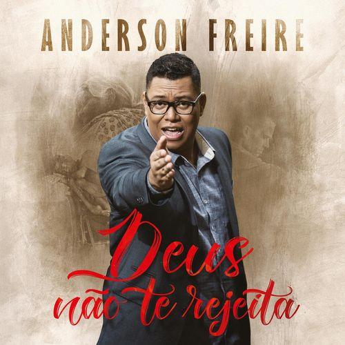 MP3 CD ALINE BAIXAR EXTRAORDINARIO BARROS GRATIS DE AMOR DEUS