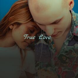 Album cover of True Love