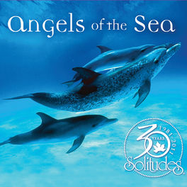 Dan Gibson's Solitudes - Angels of the Sea 30th Anniversary