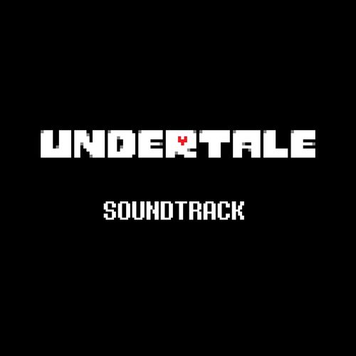Baixar Single UNDERTALE Soundtrack, Baixar CD UNDERTALE Soundtrack, Baixar UNDERTALE Soundtrack, Baixar Música UNDERTALE Soundtrack - Toby Fox 2018, Baixar Música Toby Fox - UNDERTALE Soundtrack 2018