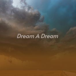 Album cover of Dream a Dream