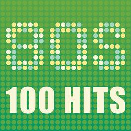 Album cover of 80s 100 Hits