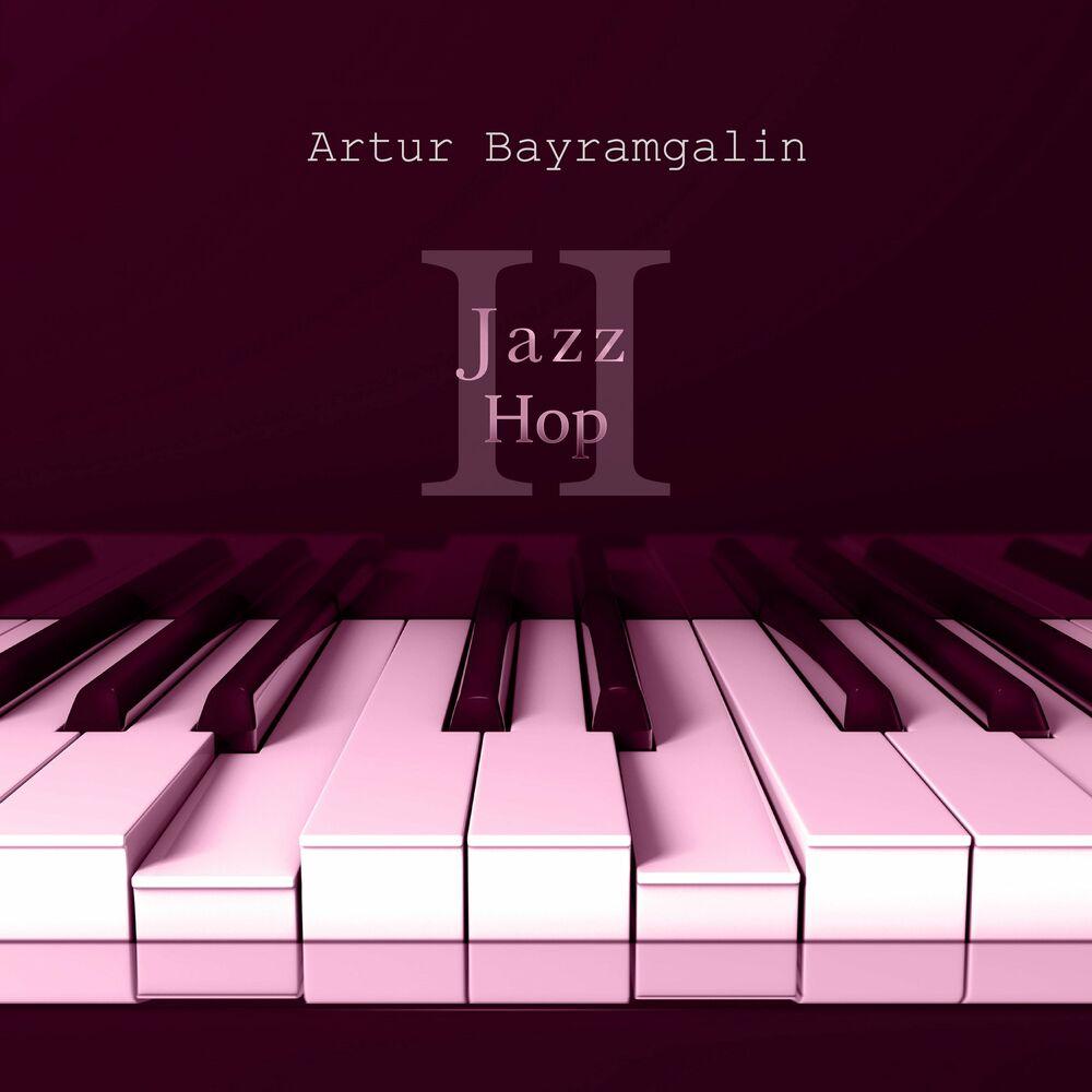 Let's Party (Jazz Hop Version)