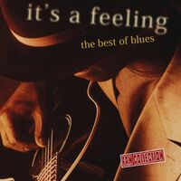 Blues Best - A LEE