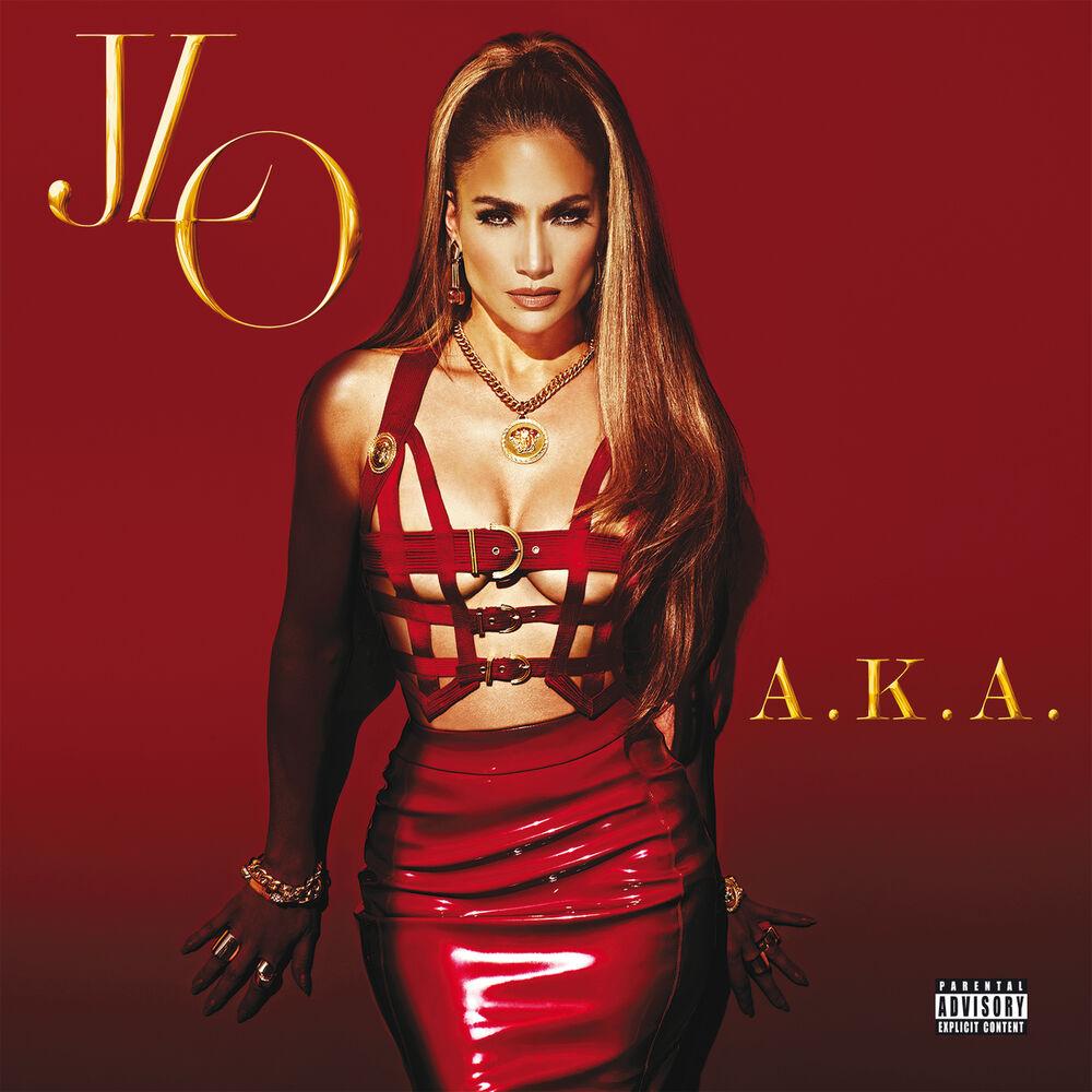 Baixar A.K.A. (Deluxe), Baixar Música A.K.A. (Deluxe) - Jennifer Lopez 2014, Baixar Música Jennifer Lopez - A.K.A. (Deluxe) 2014
