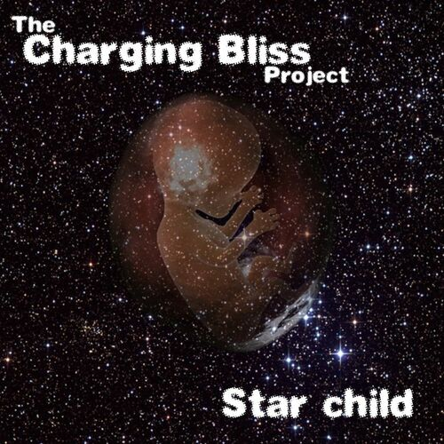 starchild project Its starchild label, managed by animation producer toshimichi ōtsuki, specialises in anime music and film king records also distributes the up-front works–owned.
