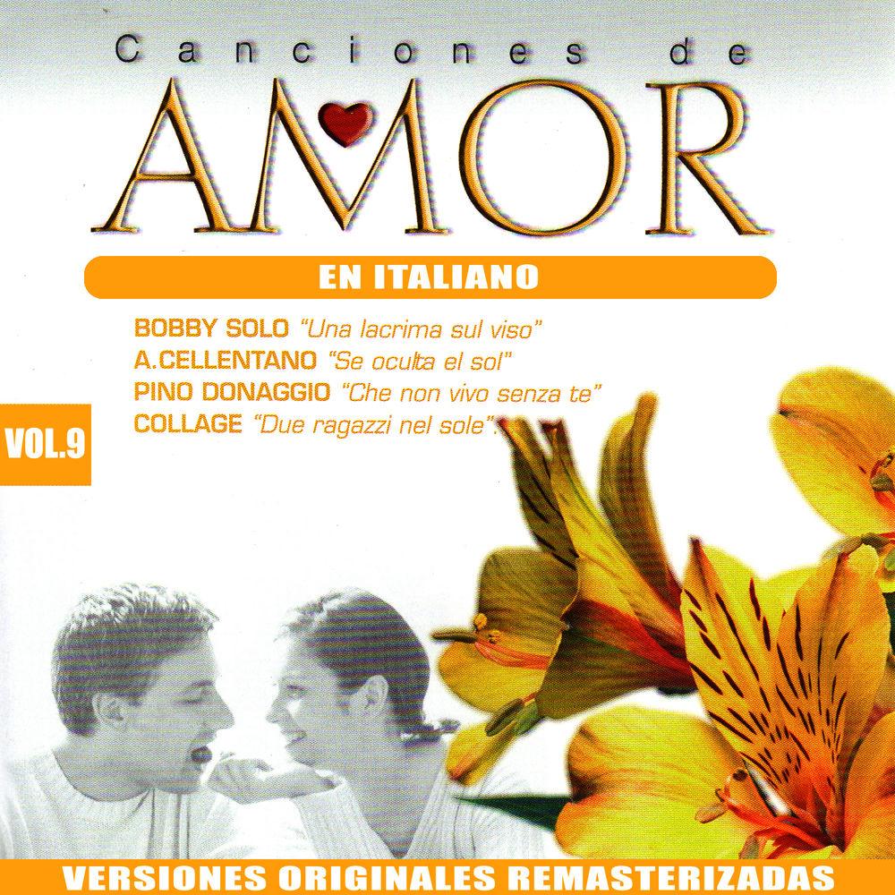 L'ultimo romantico (Remastered)