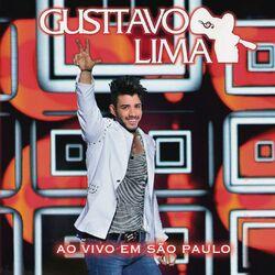 Download Gusttavo Lima - Ao Vivo em São Paulo 2012