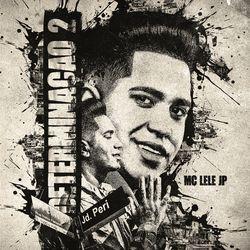 Download Música Determinação 2 - Mc Lele JP  Mp3