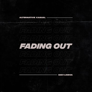Fading Out cover
