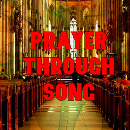 Christian Hymns, Instrumental Christian